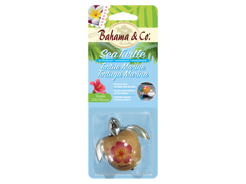 Scented Product Image
